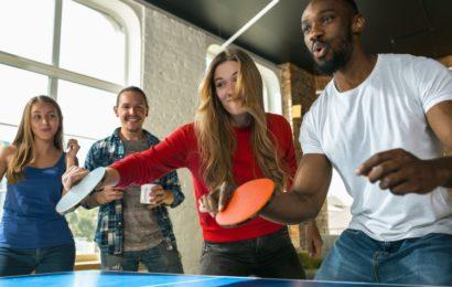 Incentive, les meilleures activités pour vos événements d'entreprise