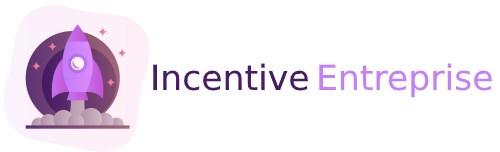 incentive-entreprise