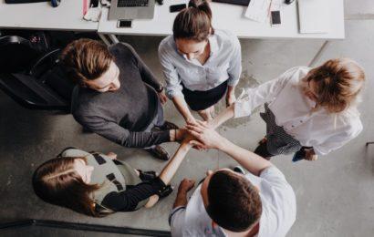 incentive-team-building