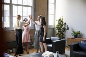 motivation-femmes-entreprise