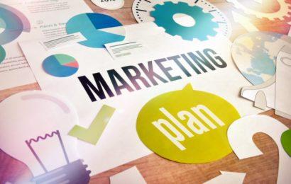 Stratégie digitale et Inbound Marketing