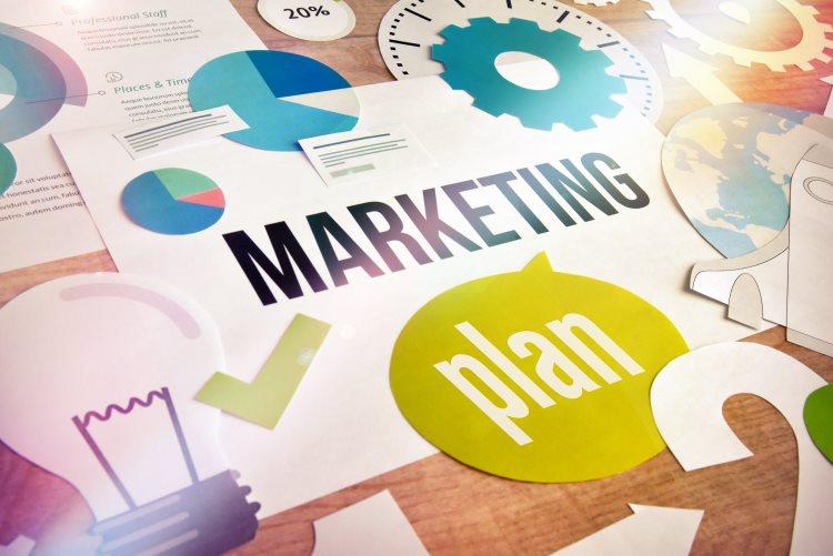 strategie-inbound-marketing