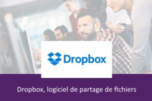 dropbox-logiciel-partage-fichiers