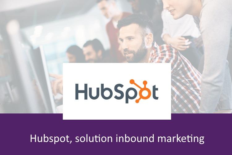 hubspot-solution-inbound-marketing