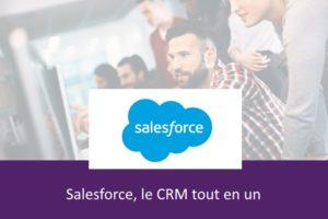 salesforce-crm-tout-en-un