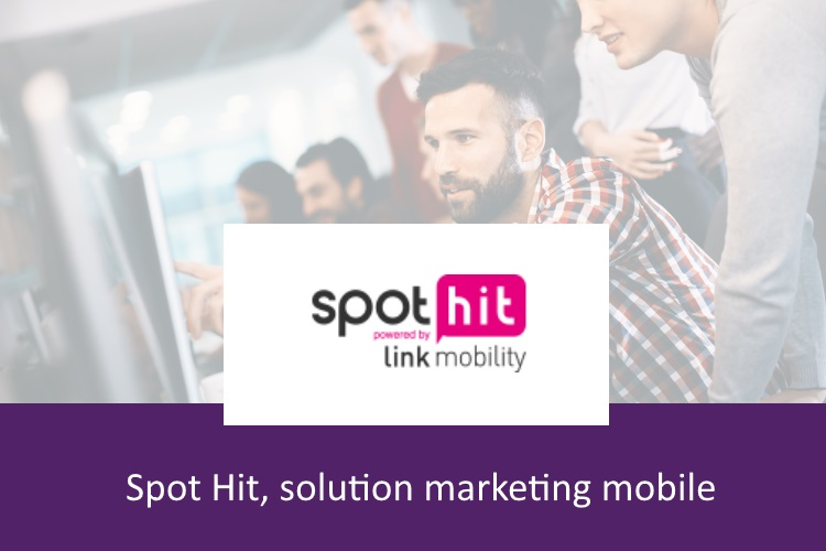 spot-hit-solution-marketing-mobile