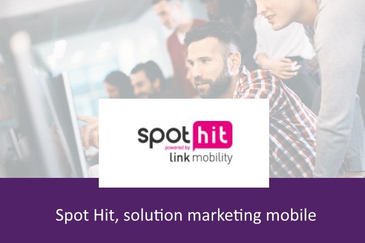 spot-hit-solution-marketing-mobile