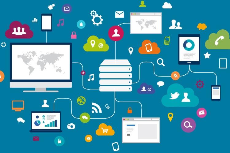 Comment assurer sa croissance grâce à une stratégie digitale de pointe?