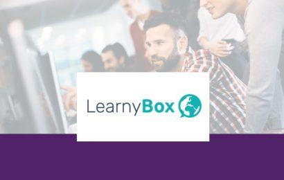 Créer et vendre une formation en ligne: Est-ce possible avec LearnyBox ?