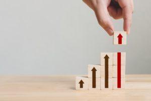 strategie-croissance
