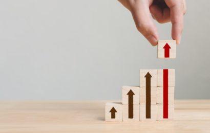 12 puissantes stratégies de croissance pour développer votre entreprise