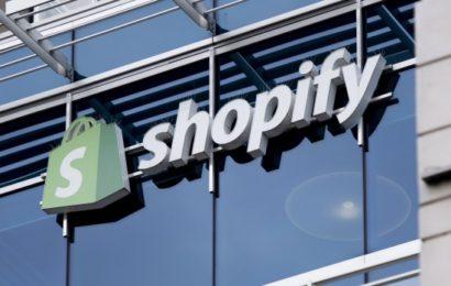 Shopify: le CMS e-commerce axé sur la croissance