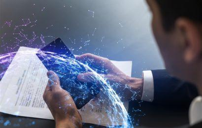 Utilisez le SMS publicitaire pour relancer votre business à la rentrée