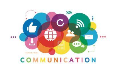 Pourquoi la communication visuelle est-elle importante?