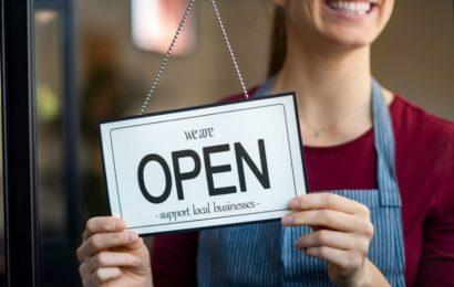 Comment ouvrir un restaurant et le gérer?