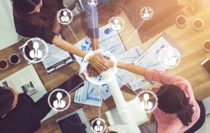Développement commercial : comment créer un plan d'action rentable ?