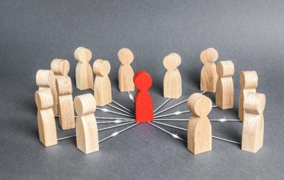 Leadership et management, quelle est la différence ?