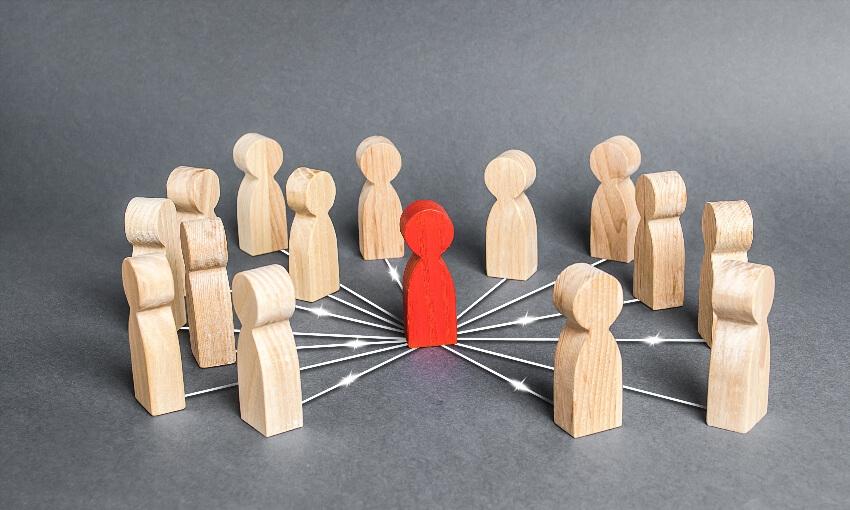 leadership-management