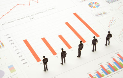 Les indicateurs de performance commerciale à suivre sur votre tableau de bord
