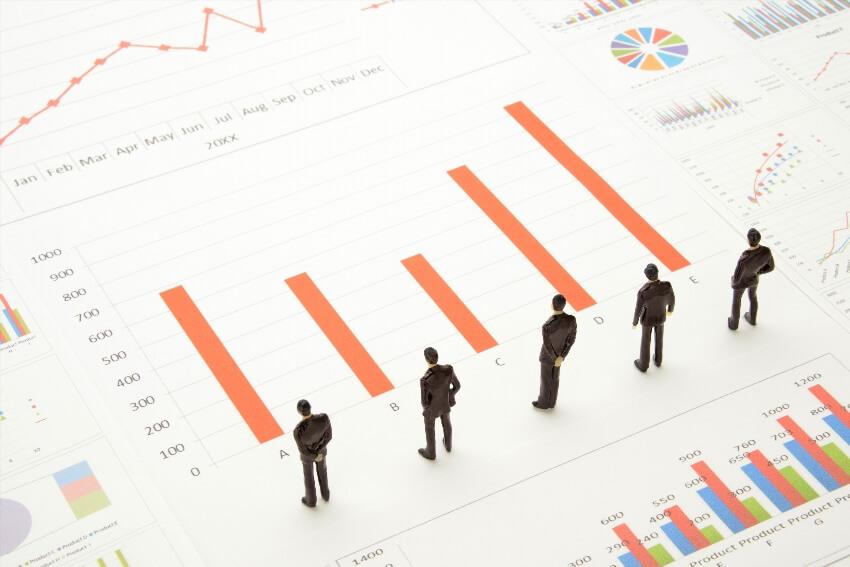 tableau-de-bord-performance-commerciale