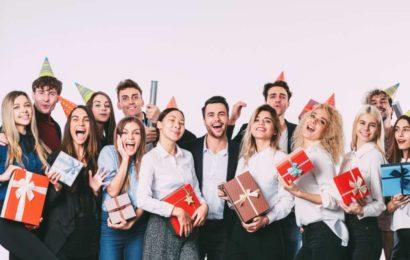 cadeau-collaborateur-entreprise