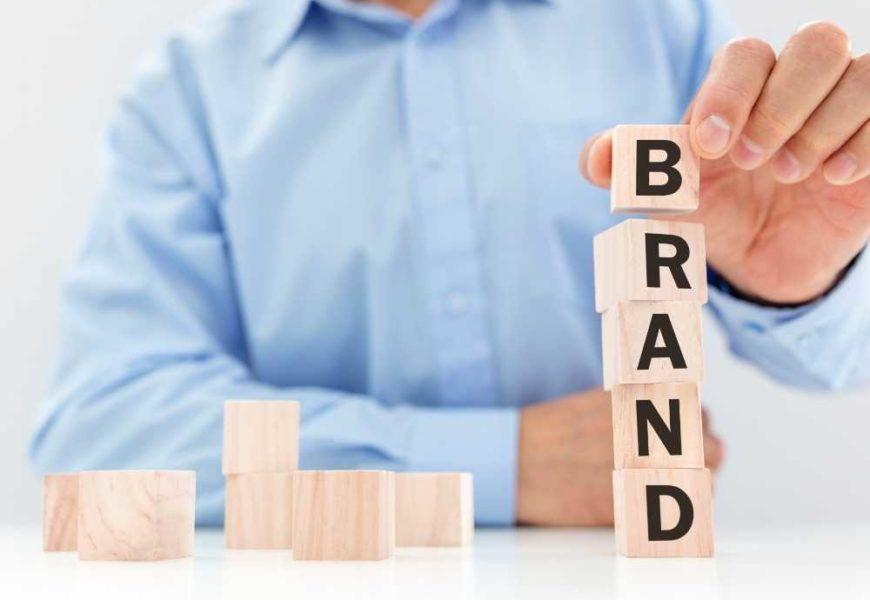 Et si vous mettiez en avant la marque de votre entreprise?