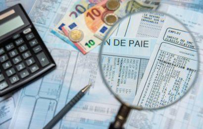 3 raisons de dématérialiser les bulletins de salaire