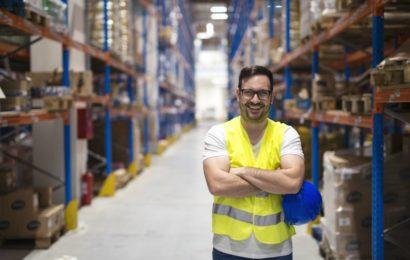 Quelle différence entre le picking en entrepôt et le picking en point de vente ?