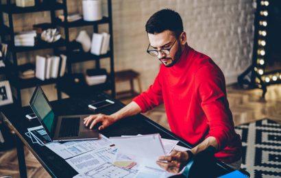 les-avantages-et-inconvenients-du-statut-de-micro-entreprise