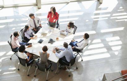 Entreprise : les meilleures idées pour être crédible auprès de vos clients