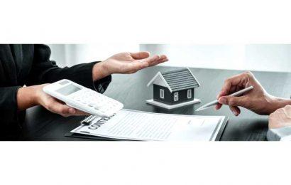 Comment garantir une négociation de prêt réussie ?