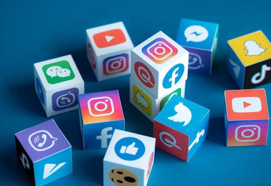 Apprendre à gérer vos réseaux sociaux