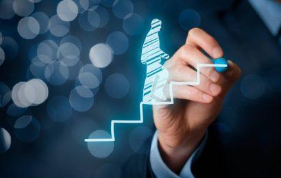 Quels sont les principaux leviers pour développer votre entreprise ?