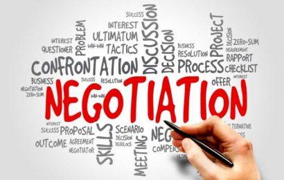savoir-bien-negocier
