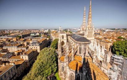 Comment et pourquoi implanter votre PME à Bordeaux ?