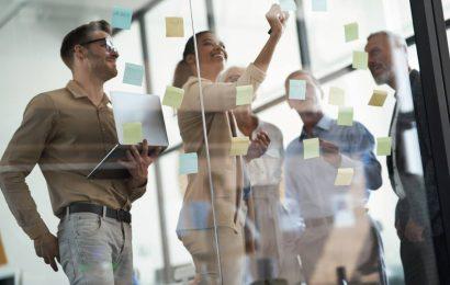 Pourquoi mettre en place un plan marketing opérationnel ?
